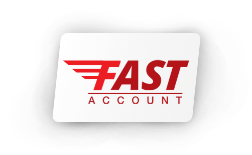 Free Debit Card Fast Plus Cimb Bank Ph