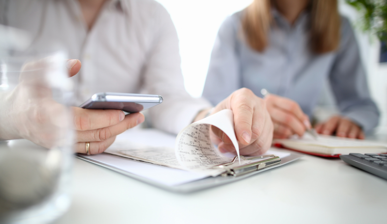 3 choses que vous devez savoir avant de demander un prêt